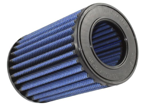 aFe 10-10117 Pro 5 R Performance Air Filter