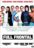 Full Frontal [Import USA Zone 1]
