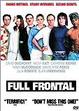 Full Frontal poster thumbnail