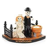 Yankee Candle Boney Bunch - The Honeymooners Double Tea Light Candle Holder