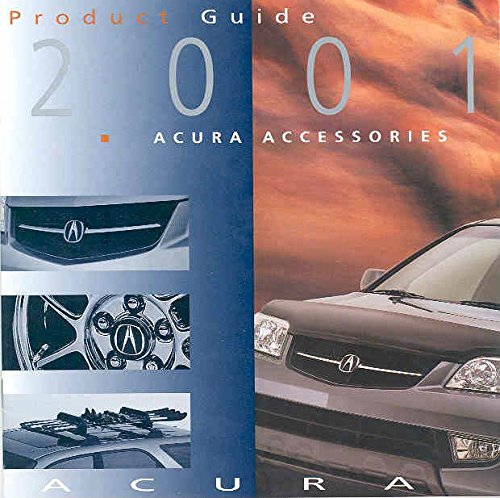 2001-acura-nsx-rl-tl-cl-integra-mdx-accessories