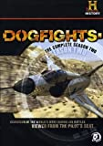 Dogfights: The Complete Season 2 [DVD]