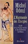 L'Harmonie des énergies par Odoul