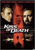 Kiss Of Death poster thumbnail