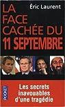 La face cachée du 11 septembre par Laurent