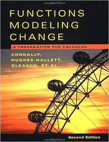 Functions Modeling Change :A Preparation For Calculus Download.zip 51528JG4KML._SX362_BO1,204,203,200_