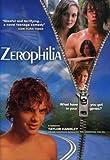Zerophilia poster thumbnail
