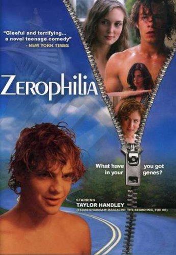 Zerophilia (2005 – SubITA)