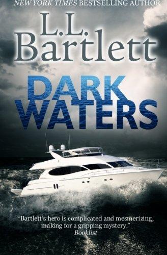 Dark Waters (The Jeff Resnick Mysteries) (Volume 6)
