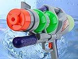 Water Gun, Super Soaker Water Guns,Pool Water Guns for Kids,High Pressure Soaker Pump