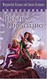 Moons' Dreaming, Marguerite Krause and Susan Sizemore, 141040191X