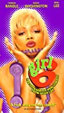 Girl 6 [VHS]: more info