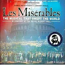 Les Misérables: 10th Anniversary Concert