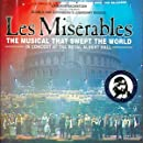 Les Miserables - The Musical That Swept the World (10th Anniversary Concert at the Royal Albert Hall)