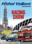 Racing show michel vaillant 46