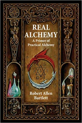 [0892541504] [9780892541508] Real Alchemy: A Primer of Practical Alchemy 3rd Revised ()