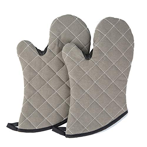 BAKE Professional Quilted Surface Resistant