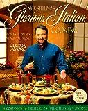 Nick Stellino's Glorious Italian Cooking, Nick Stellino, 0399141715