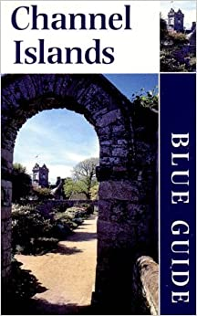 ^IBOOK^ Blue Guide Channel Islands (Third Edition) (Blue Guides). linea provides proyecto starts SPORT Capacity funeral offices