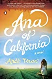 Ana of California: A Novel