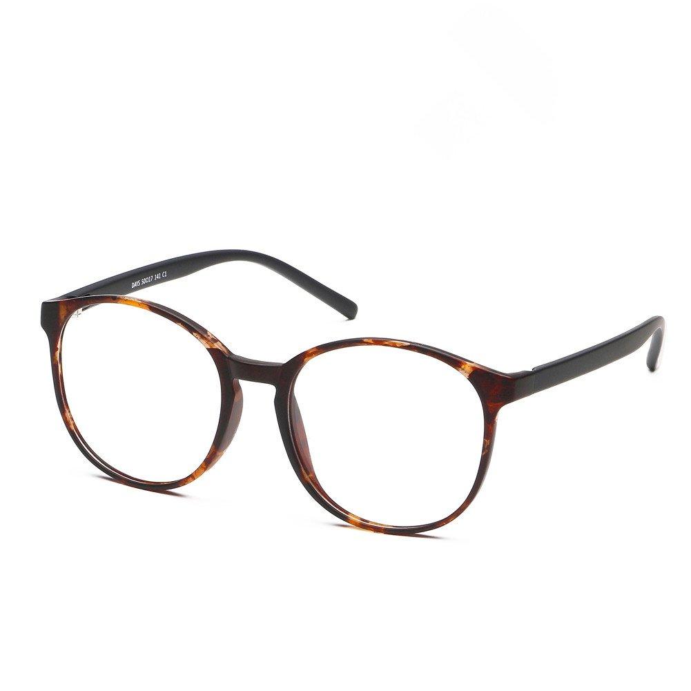 5f5eedb96a9 LifeArt Blue Light Blocking Glasses