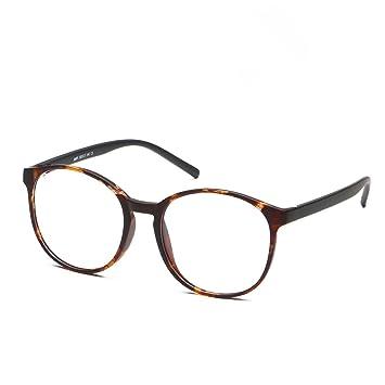 5f19705ed3 Amazon.com  LifeArt Blue Light Blocking Glasses