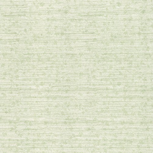 Vitigni Ivy Trail Wallpaper, Green ()