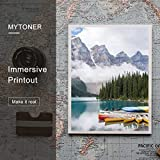 MYTONER Remanufactured Ink Cartridge Replacement