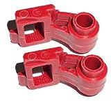 Dewalt D28144/D28402 Grinder (2 Pack) Replacement Arm # 648743-00-2pk