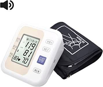RROVE - Esfigmomanómetro electrónico inteligente para la..