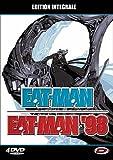Eatman + eatman 98