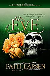 Eve (The Eternal Daughter Series Book 1)
