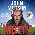 Motty - On the World Cup | John Motson