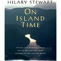 On island time