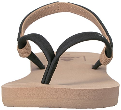 Reef – Chanclas Reef Little Bliss Nights chanclas – Hot Rosa negro