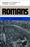 Romans: An Exposition of Chapter 12 Christian