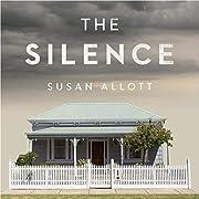 The Silence – tekijä: Susan Allott
