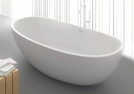 Vasca Da Bagno Graffiata : Come pulire i rubinetti del bagno consigli pratici