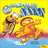 Garfield's Ironcat, Jim Davis, 0816774315