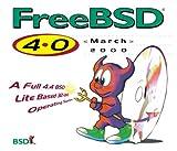 FreeBSD 4.0