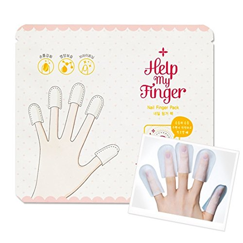 EtudeHouse-Help-My-Finger-Nail-Finger-Pack-5px2