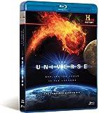 Universe: Season 6 [Blu-ray] [2011] [US Import]