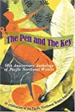 The Pen and the Key, Nigel Loring, 0965570258