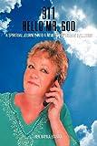 911 Hello Mr. God, Rayka Stasiak, 1468538632