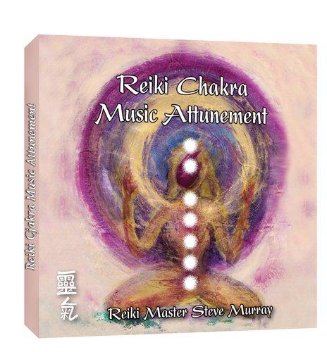 Reiki-Chakra-Music-Attunement