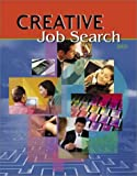 Creative Job Search, , 0967050545