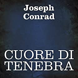 Cuore di tenebra [Heart of Darkness]