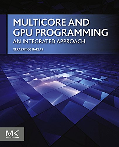 16 Best-Selling GPU eBooks of All Time - BookAuthority