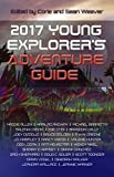 img - for 2017 Young Explorer's Adventure Guide book / textbook / text book