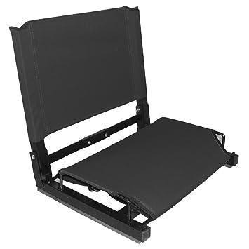 hengmei Estadio asientos Árbitro silla silla silla camping ...